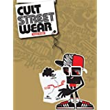 Cult streetwearpar Josh Sims
