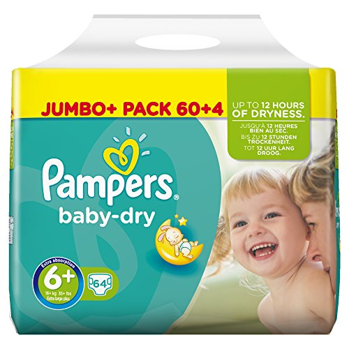 pampers-baby-dry-panales-para-bebes-talla-6-16-kg-64-panales