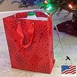 New 2015! Santas Secret Gift - Automa...
