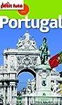 Portugal 2015 Petit Fut� (avec cartes...