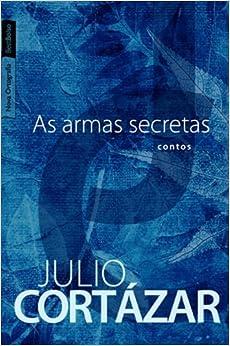 Armas Secretas (Edicao de Bolso) (Em Portugues do Brasil