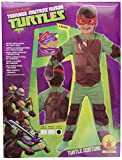Teenage Mutant Ninja Turtles Classic Child Kids Costume Large