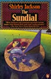 The Sundial (0140083170) by Jackson, Shirley