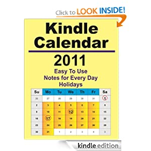 how to sell a calendar on amazon