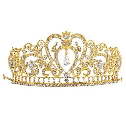 whitelotous-silver-plated-diamond-jewelry-bride-crown-tiara-brides-headdress-gold