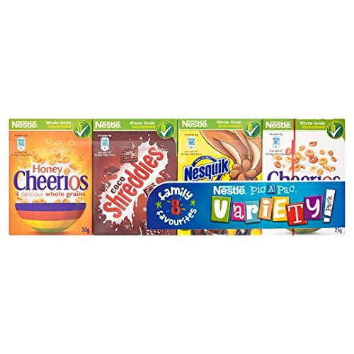 nestle-pic-a-pac-variety-pack-cereal-8pk