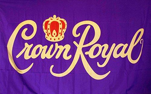 crown-royal-beverage-flag-3-x-5-deluxe-indoor-outdoor-banner