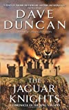 The Jaguar Knights (0060555122) by Duncan, Dave