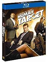Human Target - L'intégrale de la Saison 1 [Blu-ray]
