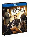 echange, troc Human Target - L'intégrale de la Saison 1 [Blu-ray]