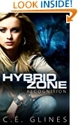 Hybrid Zone Recognition
