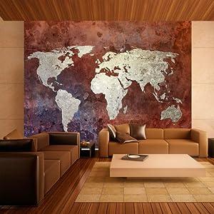 papier peint personnalise magnetique colombes travaux de peinture prix moyen au m2 papier. Black Bedroom Furniture Sets. Home Design Ideas