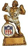 Fantasy Football FFL Monster Trophy