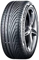 Uniroyal, 205/55R16 91V TL RainSport 3 -...
