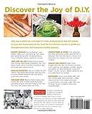 Do-It-Yourself-Cookbook