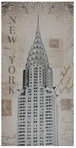 juliana-home-living-collection-80-x-40-cm-motivo-chrysler-building-new-york-in-tela-stampata-con-bri