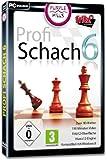 Profi Schach 6