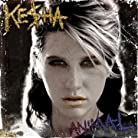 Ke$ha - Animal mp3 download