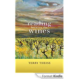 Reading between the Wines: With a New Preface