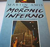 The Moronic Inferno and Other Visits to America (King Penguin) (0140096477) by Amis, Martin