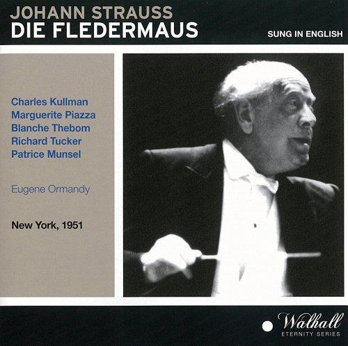 die-fledermaus-in-english-20-1-1951