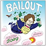 img - for Bailout! book / textbook / text book