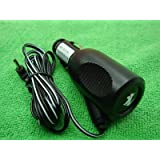 Sirius Radio 5.2v Cigarette Lighter Car Power Cord Adapter 5 V Sircla5