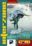 img - for Interzone #246 May - Jun 2013 (Science Fiction and Fantasy Magazine) book / textbook / text book