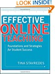 Effective Online Teaching: Foundation...