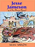 Jesse Jameson and the Bogie Beast