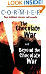 The Chocolate War & Beyond the Chocol...