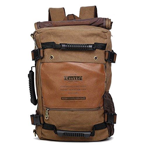 gossip-boy-mens-military-canvas-weekender-messenger-bag-for-travel-crossbody-bag-hiking-camping-spor