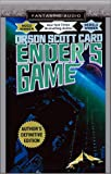 Enders Game (Ender Wiggin Saga)