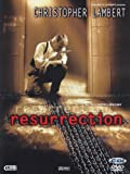 Resurrection [Italian Edition]