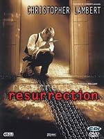 Resurrection [Italian Edition]