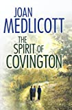 The Spirit of Covington (Ladies of Covington (Large Print))
