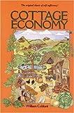 echange, troc  - Cottage Economy (Verey & Von Kanitz Rural Classics)