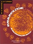 IMMUNOLOGIE. 3�me �dition