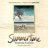 Summertime (Unabridged)