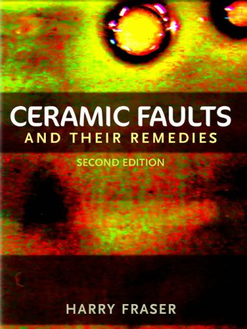 Ceramic: Faults and Their Remedies