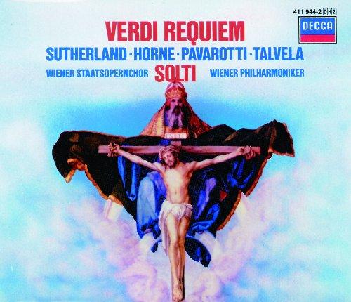 verdi-requiem-2-cds