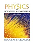 Physics for Scientists and Engineers:...