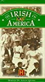 Irish in America [VHS]