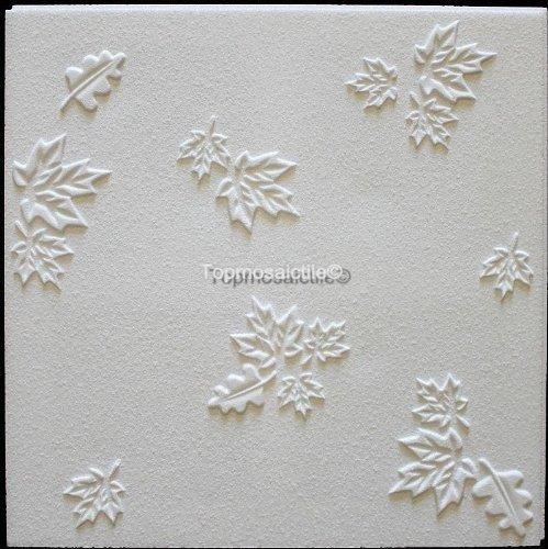 pannelli-soffitto-in-polistirolo-autumn-pacco-80-pz-20-mq-bianco
