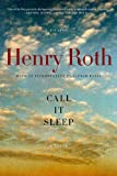 Image of Call It Sleep: A Novel