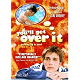Youll Get Over Itby Julien Baumgartner
