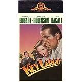 Key Largo ~ Humphrey Bogart