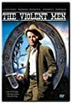 The Violent Men [Import]