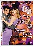Down with Love - Zum Teufel mit der Liebe! title=