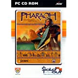 Pharaoh (Sold Out Range)(PC)by Sold Out Software